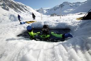 plongee-sous-glace