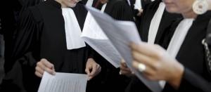 Groupe avocats