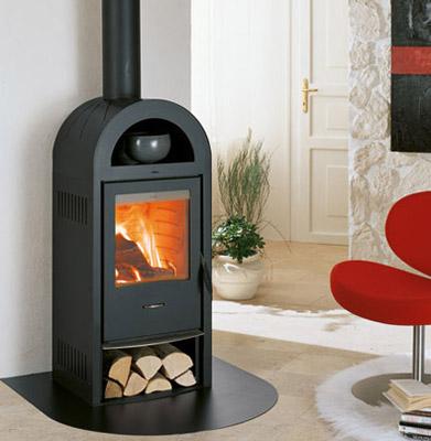 avizenergie installateur de po les bois bourgoin jallieu. Black Bedroom Furniture Sets. Home Design Ideas