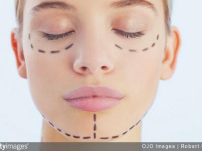 chirurgien-esthetique-lyon