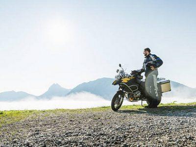 permis-moto-rhone-alpes