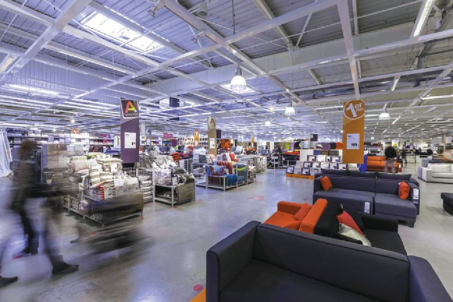 magasin-alinea-mobilier