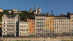 Faut-il investir à Lyon en 2018 ?