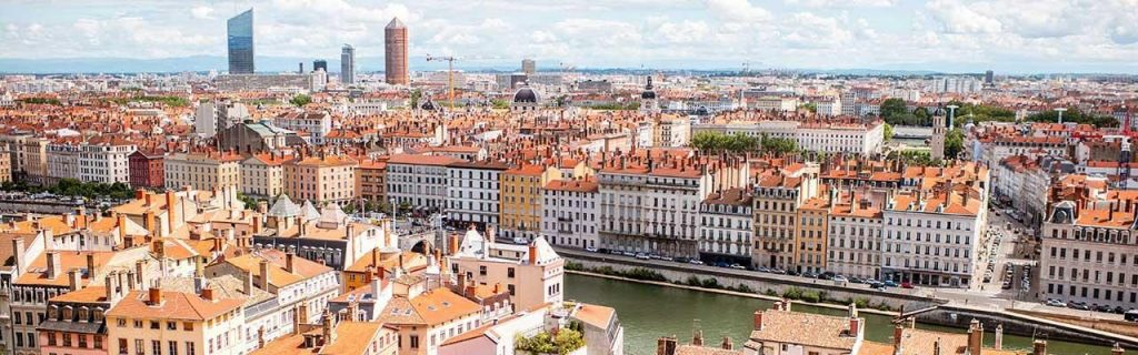 Investissement locatif Lyon